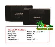 Loa Karaoke Jarguar SS 655 – Loa karaoke Gia Đình