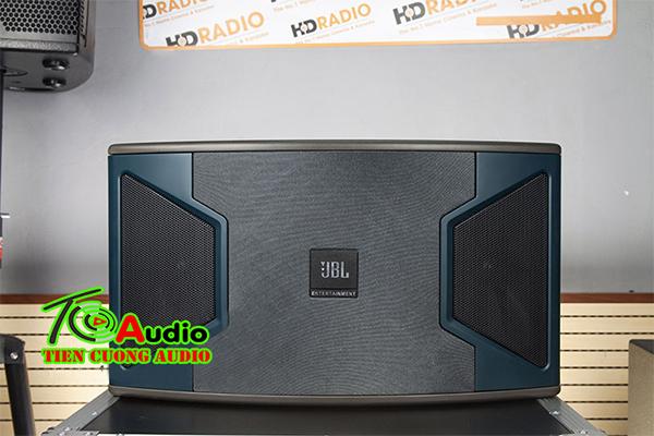 Loa Karaoke JBL ki 310