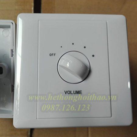 Chiet ap-60W-OBT-1060