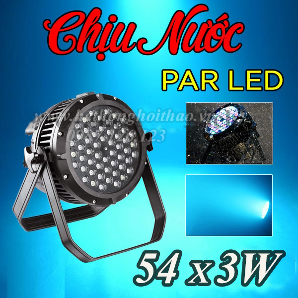 led 54 bong chiu nuoc chuan