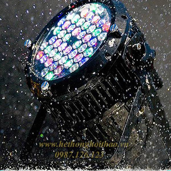 led 54 bóng chống nước