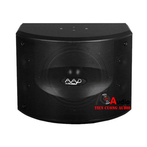 Loa Karaoke AAD K410