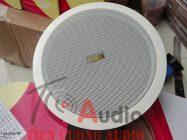 Loa âm trần APU KS805 Dùng cho nghe nhạc và thông báo