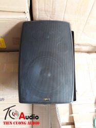 Loa hộp treo tường APU SP40 nhập khẩu giá tốt, bảo hành 12-36 tháng