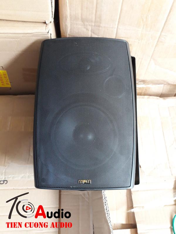 Loa hộp treo tường APU SP40 dùng cho nghe nhạc và thông báo