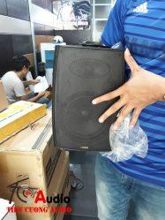 Loa hộp APU SP30 công suất 30w, nhập khẩu chính hãng, bảo hành 12 tháng