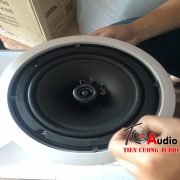 Loa âm trần tphcm – Cửa hàng bán loa âm trần nghe nhạc cao cấp