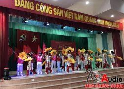 du an lap dat am thanh hoi truong cho co dien phu tho (15)