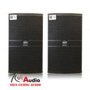 Loa BFAudio Pro model Singer 3110